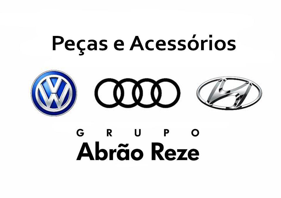 Motor Parcial 1.6 Volkswagen Original Fox, Gol E Voyage 032100034a