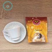 KIT CAFÉ 001