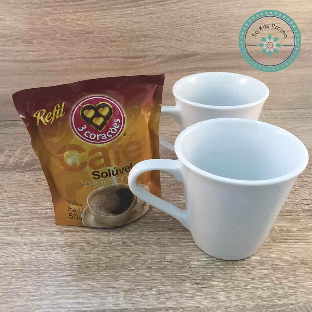 KIT CAFÉ 004