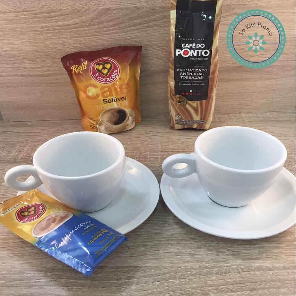 KIT CAFÉ 002