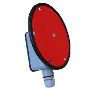 Sensor de Nível Mod. FTB-50