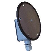 Sensor de Nível Mod. FTB-75