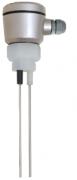 Sensor Condutivo modelo FTW-231