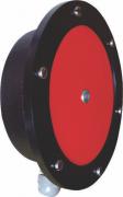 Sensor de nível FTB-30