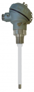 Sensor de nível mod.FTC-151C