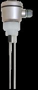 Sensor de nível mod.FTW-230