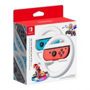 Controle Joy Con Wheel Volante - Nintendo Switch