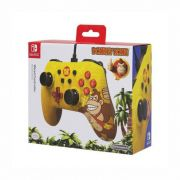 Controle Wired Controller Donkey Kong - Nintendo Switch