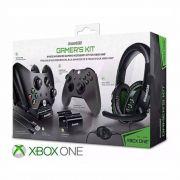 Player's Kit Xbox One DreamGEAR