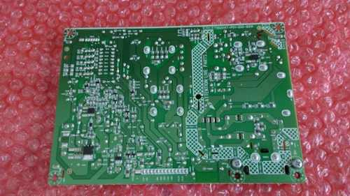 PLACA FONTE AOC 191TV4L 715G5147-P01-000-001H