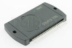 STK412-770 NOVO E COM GARANTIA