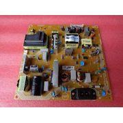 PLACA FONTE PHILIPS 32PFL3007D/78 715G5113-P01-W21-002M