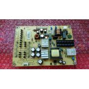PLACA FONTE AOC T2255WE 715G4313-P02-000-003S