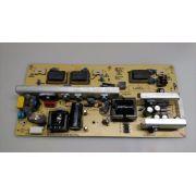 PLACA FONTE HBUSTER HBTV-29D07HD MIP293SW