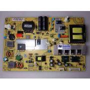 PLACA FONTE HBUSTER HBTV-42L03FD JSK3150-050 0094003441