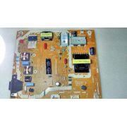 PLACA FONTE PANASONIC TC-50A400B TNPA5916