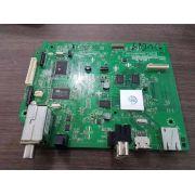PLACA PRINCIPAL HOME LG HB806 HB806SV