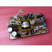 PLACA FONTE SAMSUNG HOME HT-Z220 HT-Z320 HT-Z420
