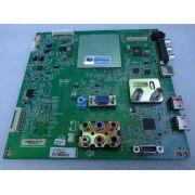 PLACA PRINCIPAL PHILIPS 42PFL3507D/78 - 42PFL3507D