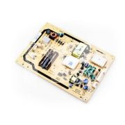 PLACA FONTE PHILCO PH32M LED A4 - 40-p081c0-pwd1xg