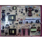 PLACA FONTE SONY KDL-40EX525 KDL-40EX425 APS-285