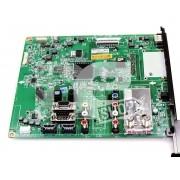 PLACA PRINCIPAL LG 26LV2500