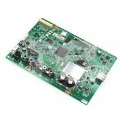 PLACA PRINCIPAL LG 28LN500B-PX