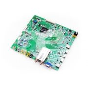 PLACA PRINCIPAL PHILCO  PH42 LED A2 V.B 40-MT10B1-MAD2XG(H)