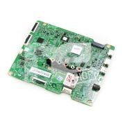 PLACA PRINCIPAL SAMSUNG PL51F4000AG BN94-06693E
