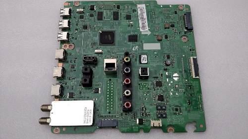 PLACA PRINCIPAL SAMSUNG UN55F6800AG