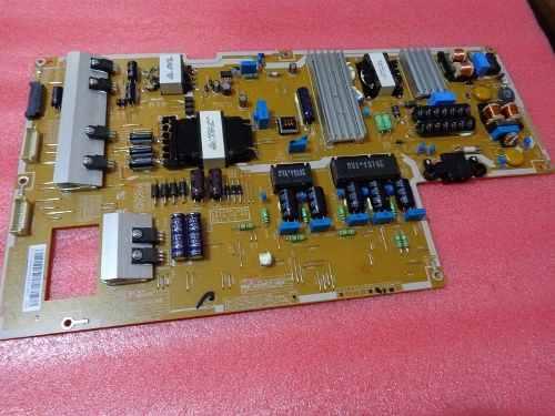 PLACA FONTE SAMSUNG UN55F8000AG Bn44-00636A