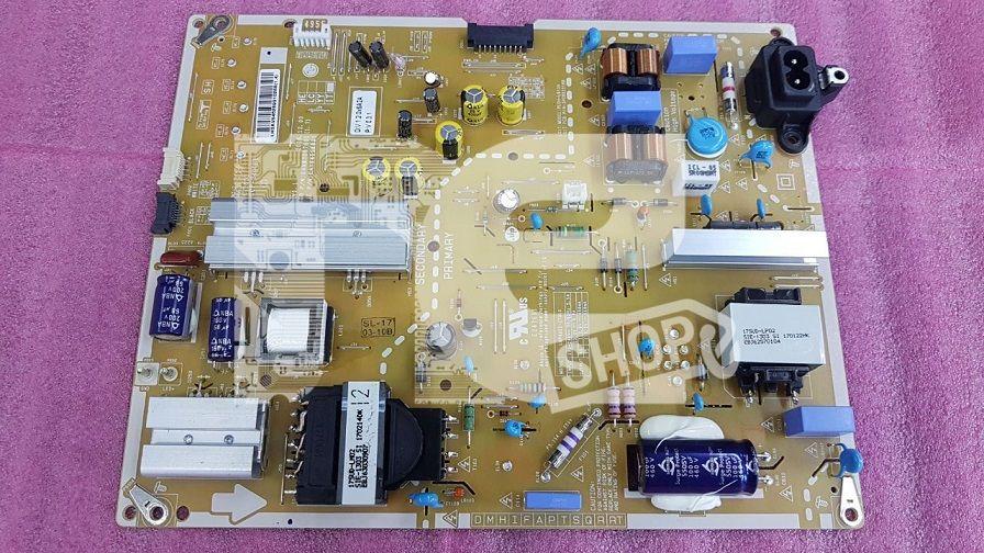 PLACA FONTE LG 48SJ8000 49UJ7500 EAY64528901