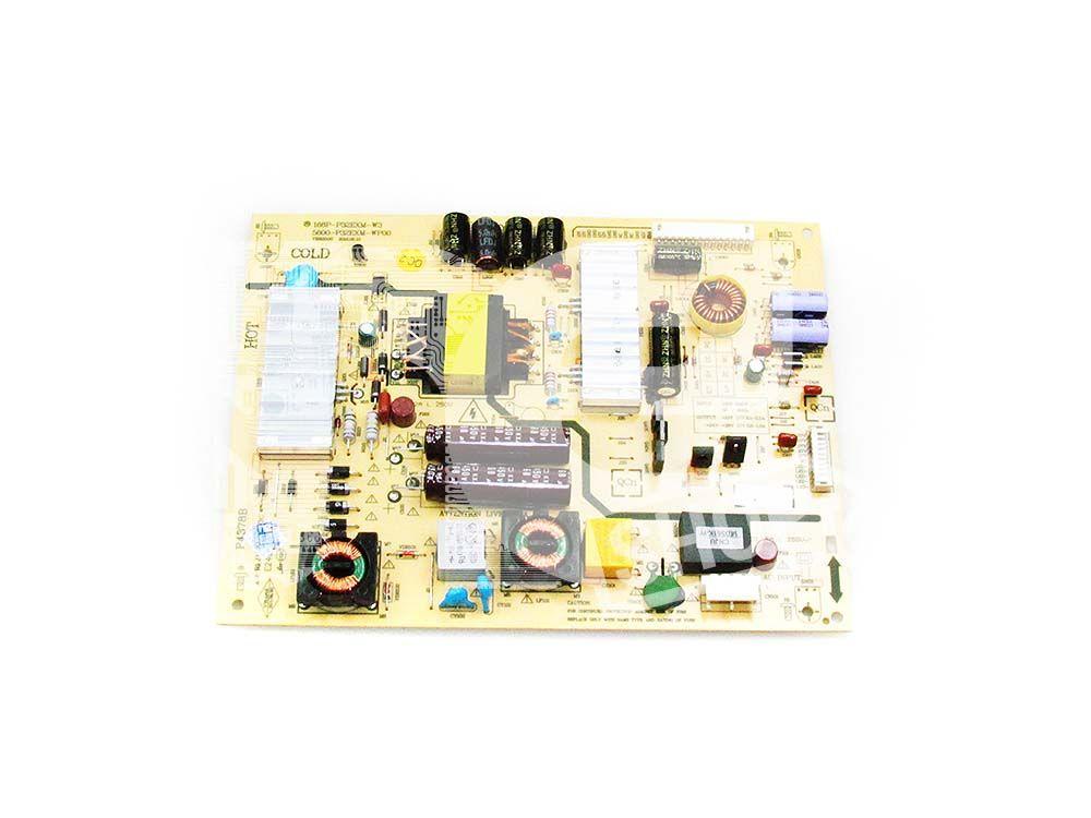 PLACA FONTE PHILCO PH32E63D 168P-P32EXM-W3