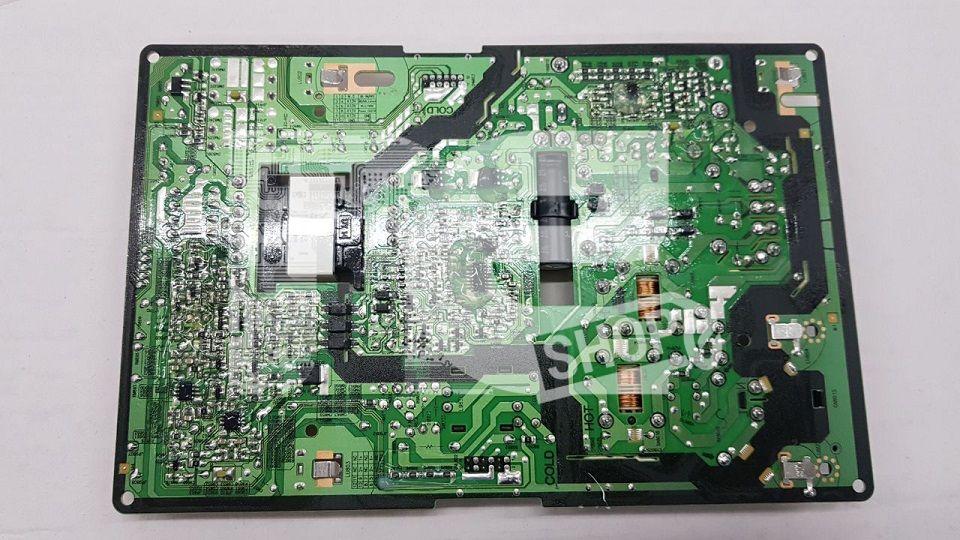 PLACA FONTE SAMSUNG UN40K6500AG BN44-00871A