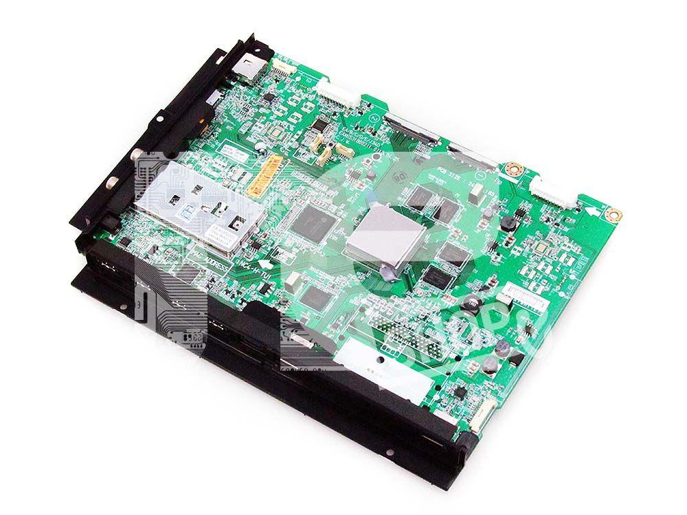 PLACA PRINCIPAL LG  55EA8800