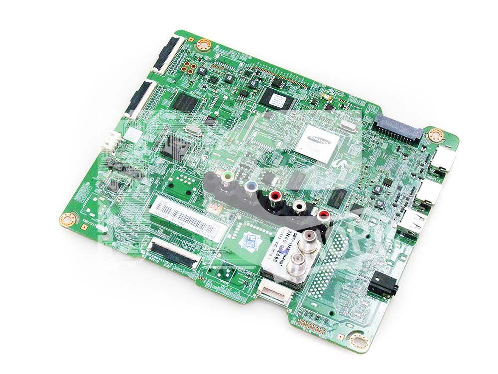 PLACA PRINCIPAL SAMSUNG PL43F4000AG BN94-06230V