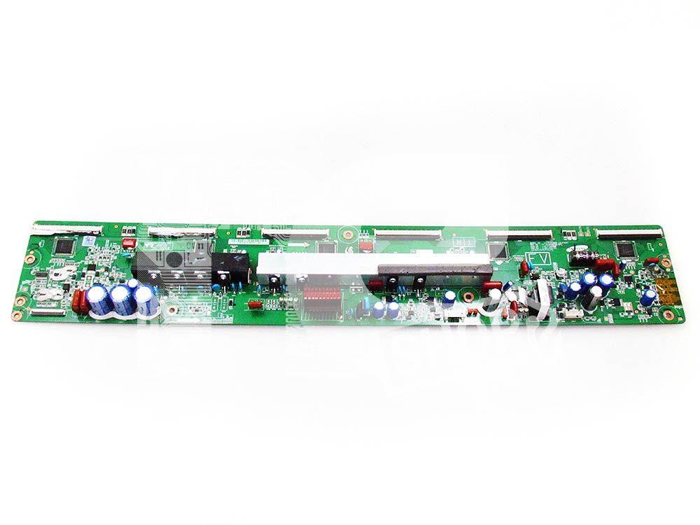 PLACA YSUS SAMSUNG PL51F4000AG LJ41-10345A