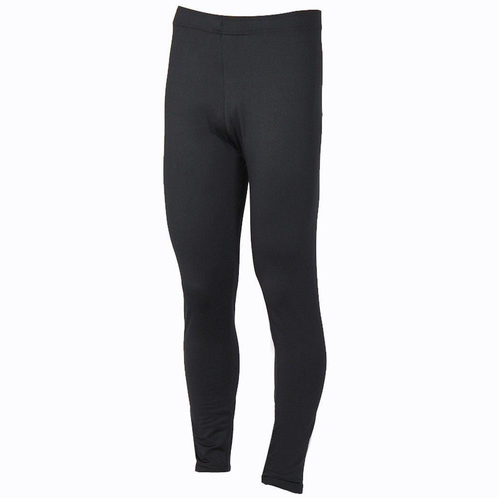 Calça Thermohead Extreme Cold UV + 50