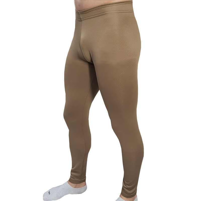 Calça Thermohead Soft Cold
