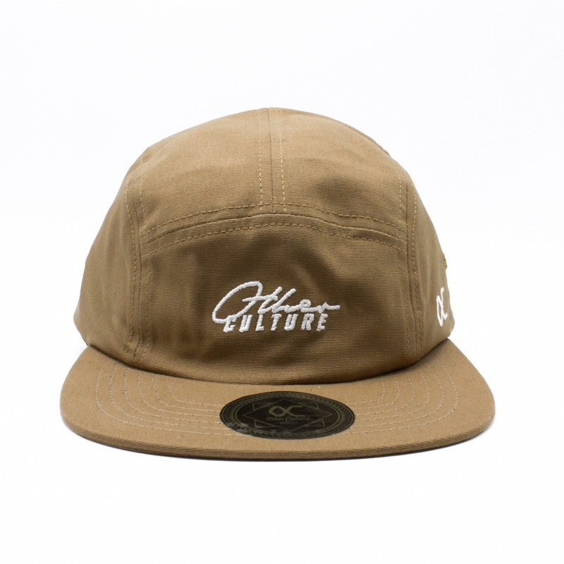 5PANEL OTHER CULTURE - OLLIE