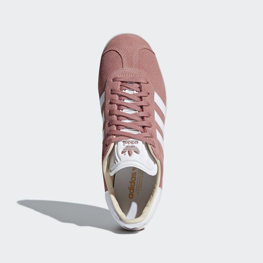 Adidas Gazelle Feminino