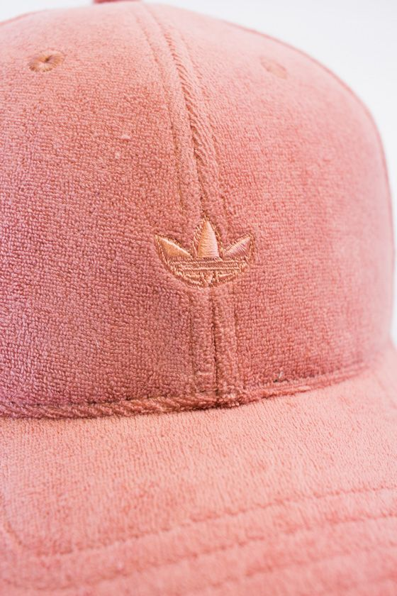 Boné Adidas Originals D-ADI TER
