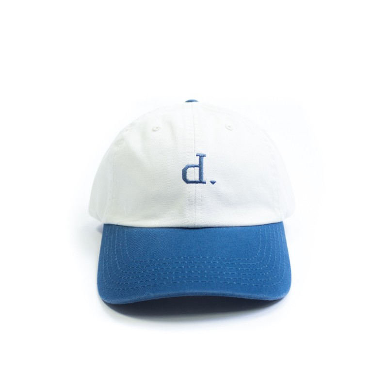 Boné Dad Hat Diamond