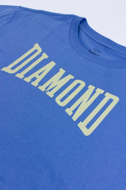CAMISETA DIAMOND
