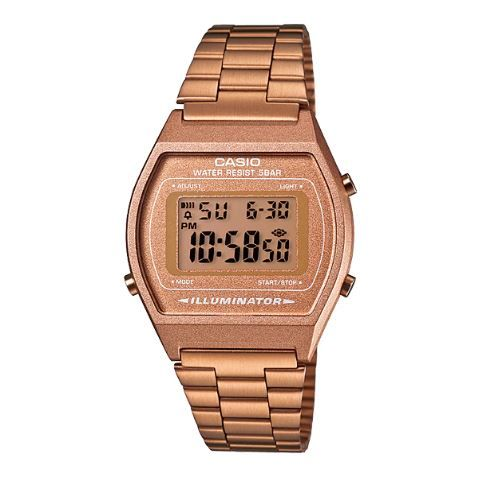 Casio ROSE B640WC-5A