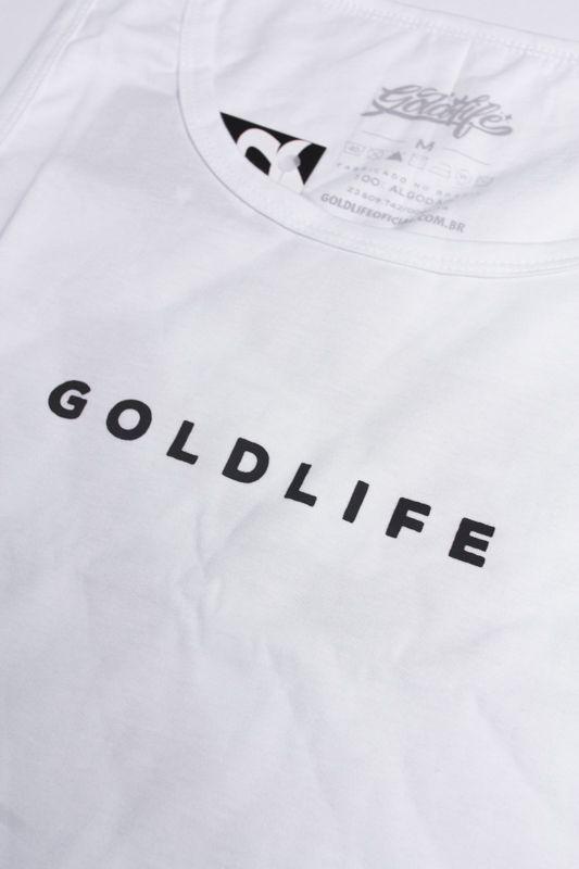 REGATA GOLD LIFE