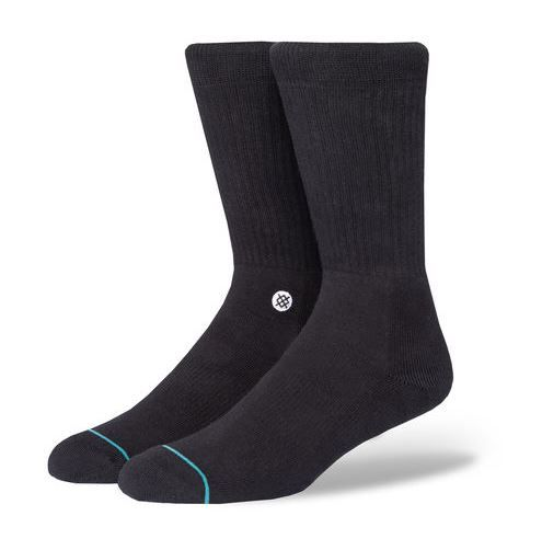 MEIA STANCE ICON SOCK