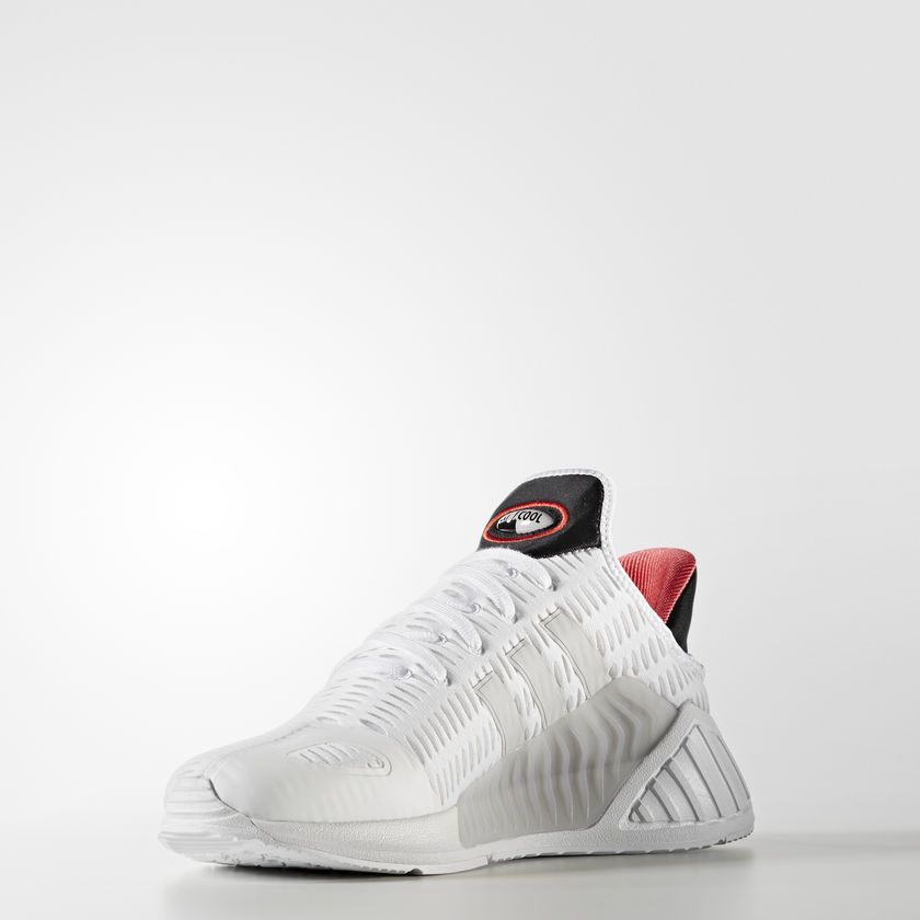 Tênis Adidas Climacool 02/17