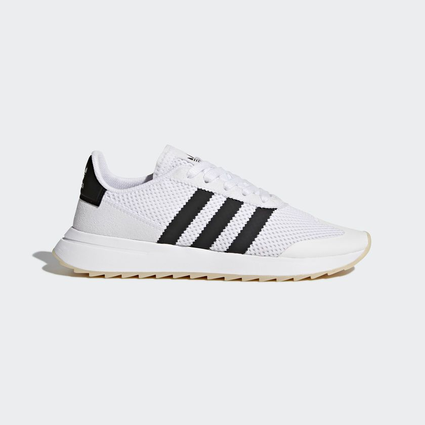 Tênis Adidas FLB W