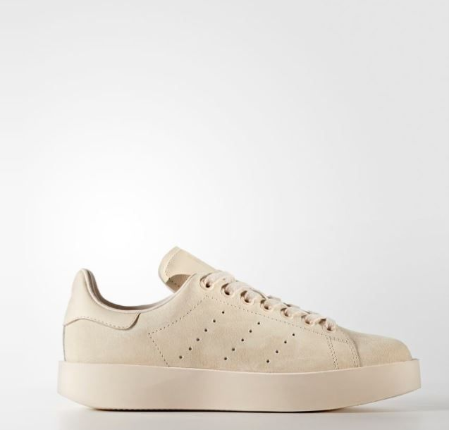 TÊNIS ADIDAS STAN SMITH W